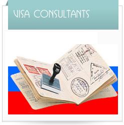 Khong cap moi visa, gia han thi thuc cho nguoi Han Quoc, Nhat Ban vao bang mien visa